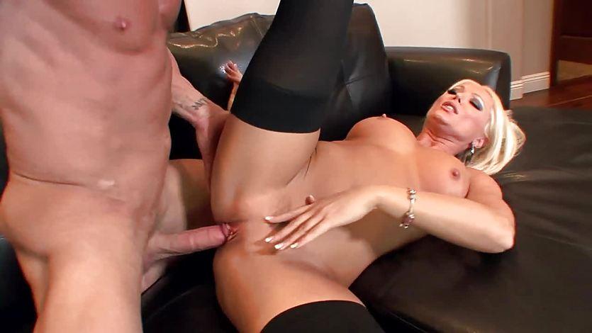 Diane Cash Porn Video Tube