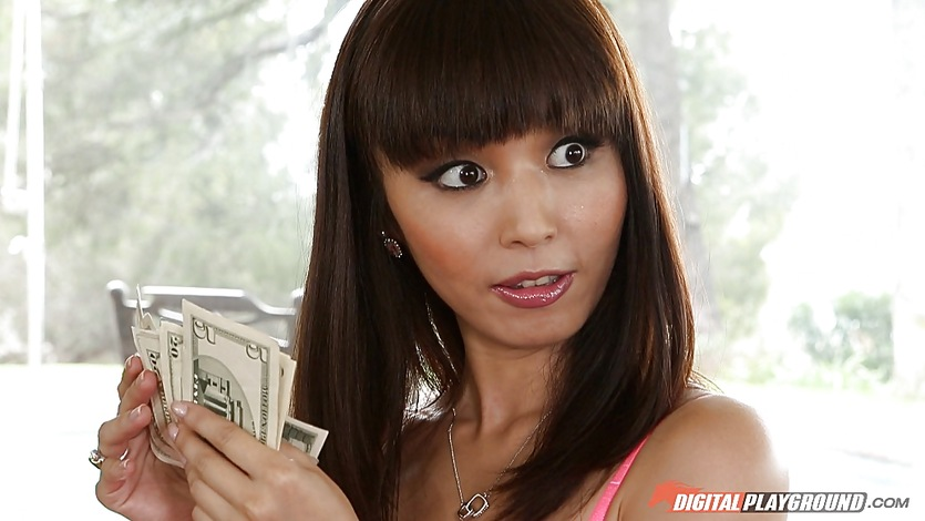 девушки азиатки за деньги москва молочные