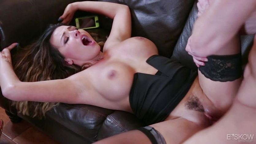 Fuck her Craving the spunk cunt