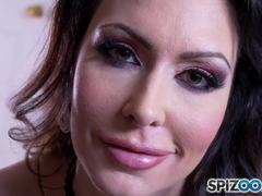 Solo minge messing Jessica Jaymes