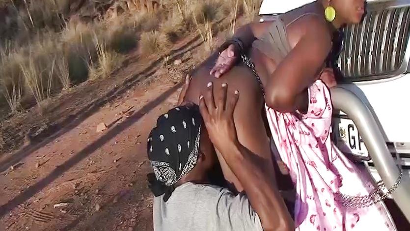 from Kaeden videobam african girls sex