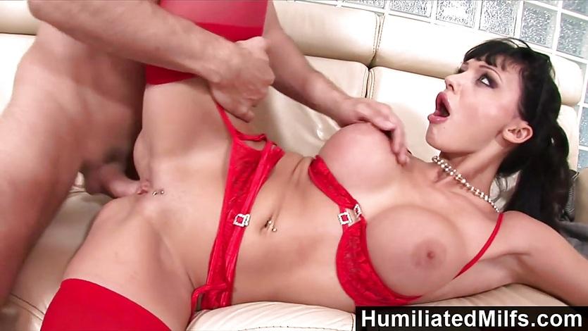4-tyub-porno