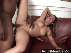 AdultMemberZone Estella Leons Got A Facial