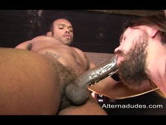 Hottest forced sex scenes