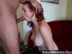 AdultMemberZone A good suck and fuck session