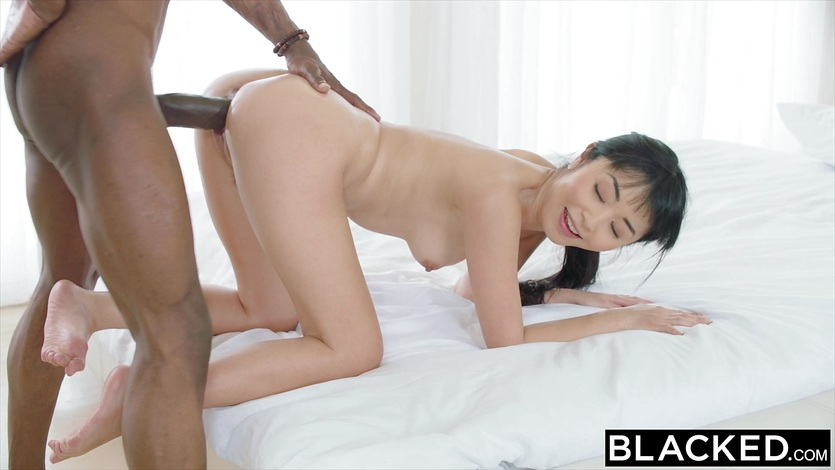 Her dripping milf missionary animation sex picture old gray-haired
