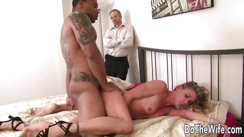 Порно видео под возбудителем