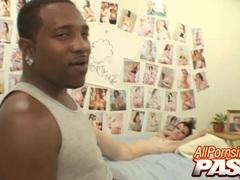 Kinky Perish Flirting Ang Teasing