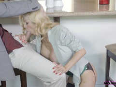 Compilation with Alexis Fawx