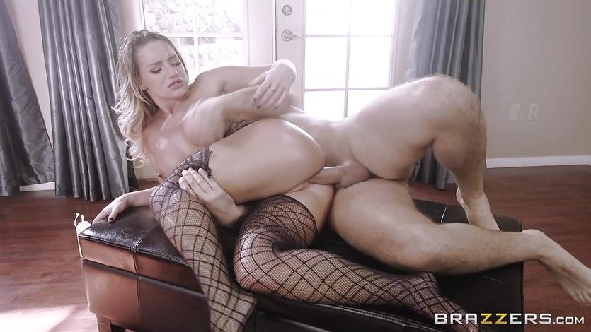 Cali Carter Porn