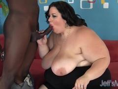 Desiree devine porn videos free sex tube free tube