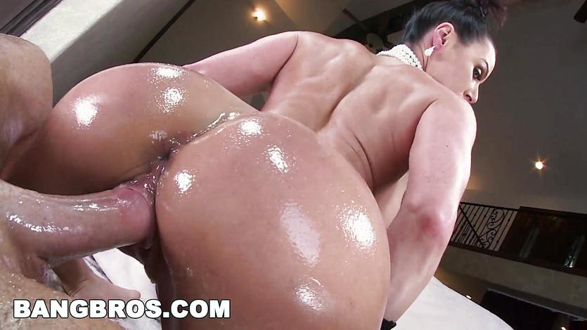 bristol palin big tits