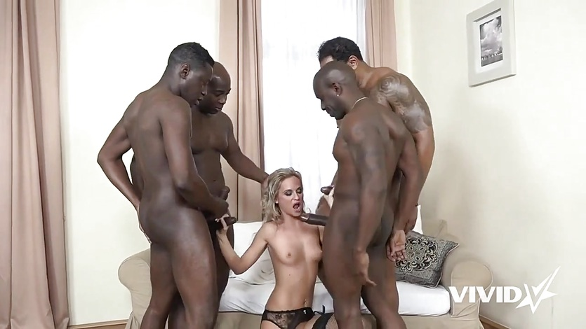Big dick by straight black male gay when 9