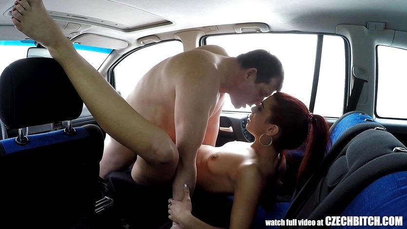 Кто Брал Проститутку В Римини