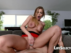 All My Wives Love Pleasing Cock LifeSelector