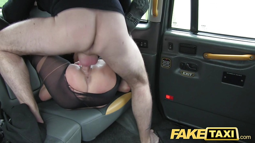 blowjob videos local mature escorts