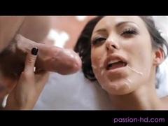 Romantic Massage BB