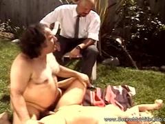 Ron Jeremy porno canale