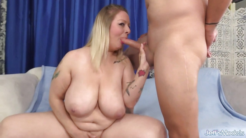 Sinful porn