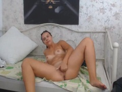 Dude Fucking Her Sexy Babe Roommate