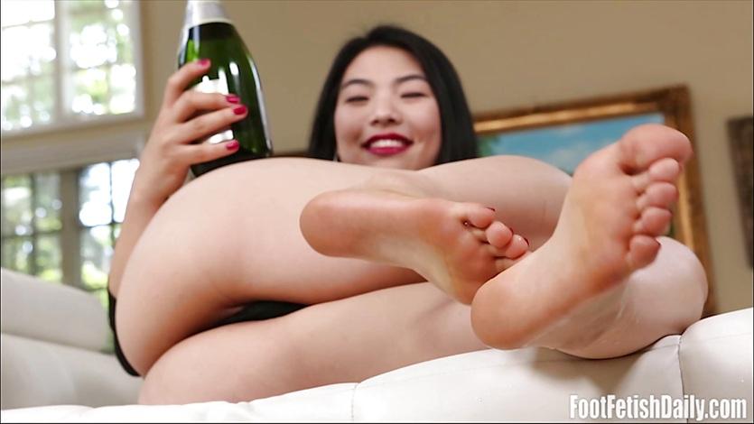 повестке дня корейский секс актриса восторге!!!