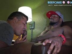 Sehr schmerzhafte Anal-Sex-Videos