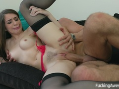 Joseline Kelly cheats with her neighbour