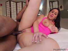 Video di sesso tantrico