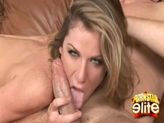 think, you will anal deepthroat latina think, that you are