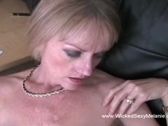 Phone Sex With Granny Is So Exciting