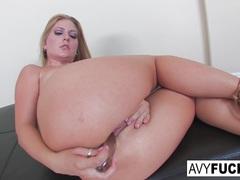 scott porn Avy