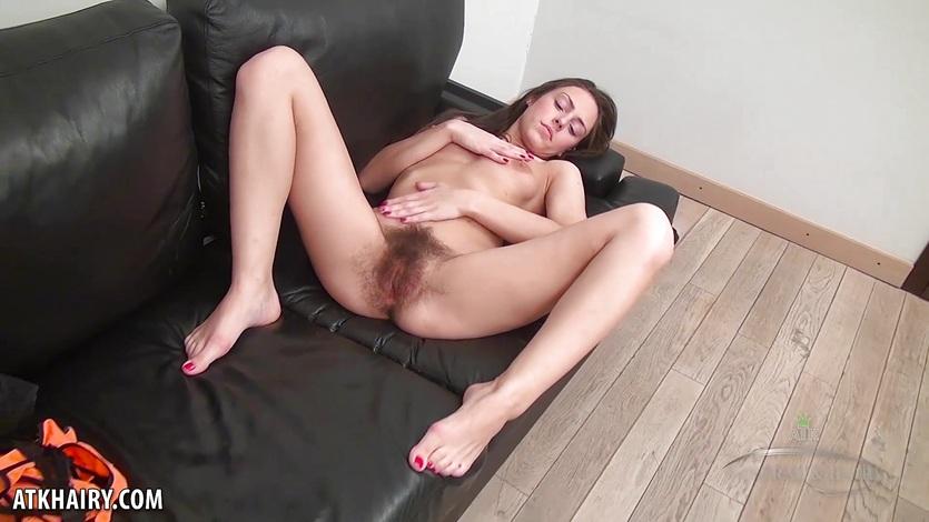 Japanese big tits fuck bang