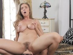 Lena Paul Porn