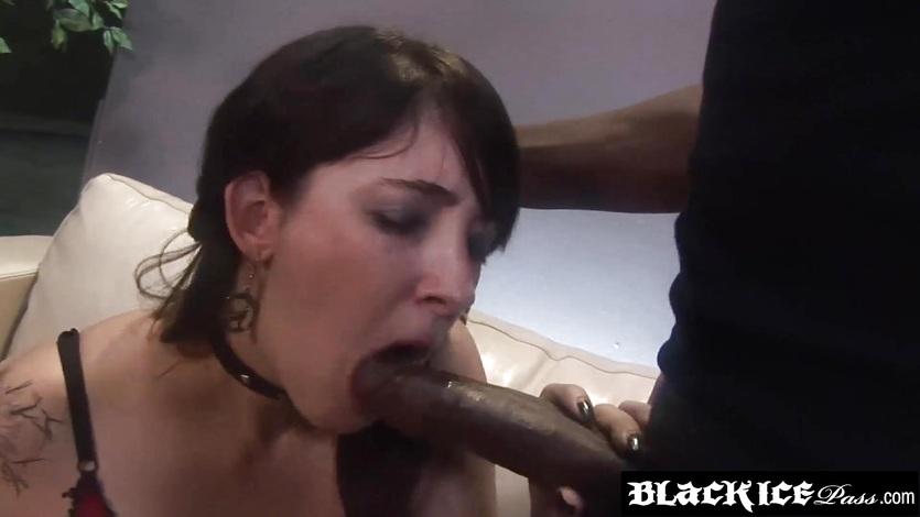 Amateur Big Booty Ebony Bbc