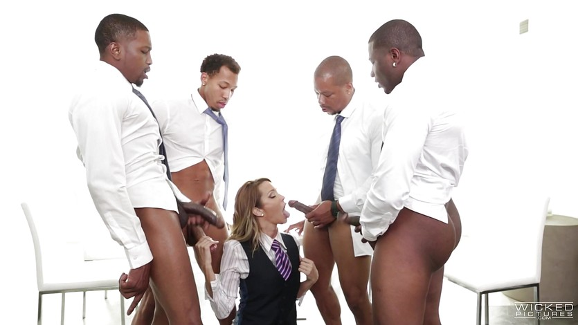 Missionary position sex clips video