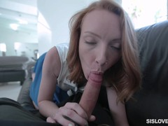 valuable mature anal plump remarkable, this