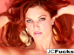 Interesting. Jayden cole cumshot and the
