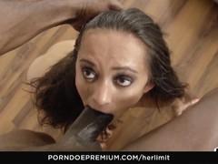 Erwachsene Sex-Milf