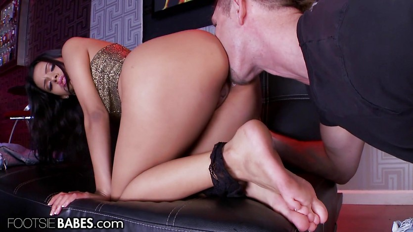 Necessary big fetish erotic josy are some more