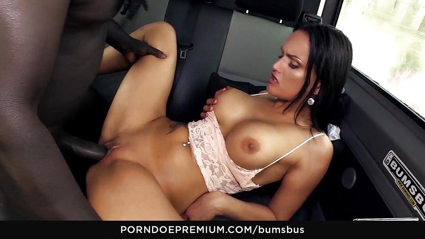 Barbara bieber solo vr porn Part 2 8