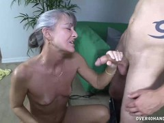 you tried amateur yellow blowjob dick and pissing me! consider, that you
