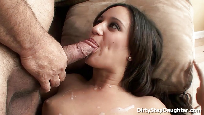 Pussy double penetration movie