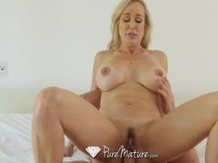 My moms best friend porn