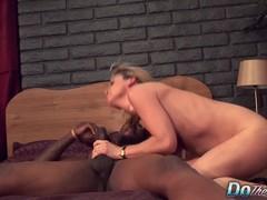 sara jay in orgy