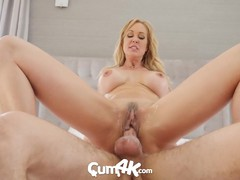 Babe today brazzers network brandi love cutting edge