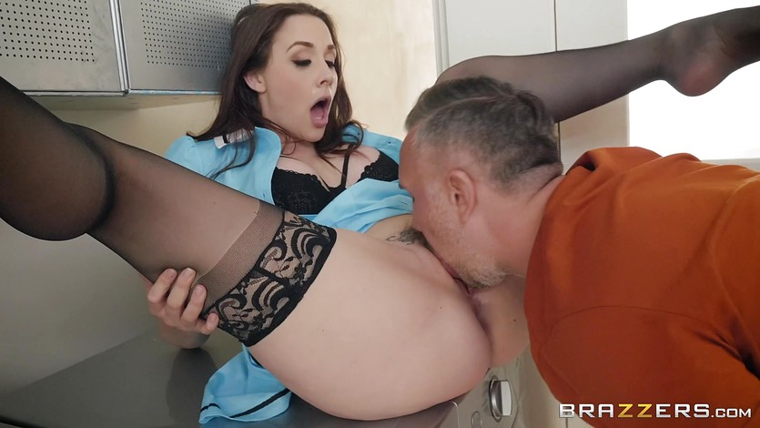 like this idea, shemale babe felipa lins plays with her cock agree, very useful message