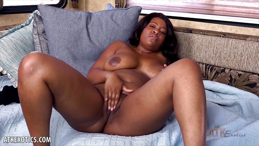 Talk, what atk ebony monique pornstar that would