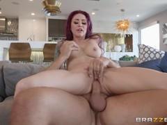Madhuri dixit xxx sex videos