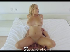 Kylie Page Tube