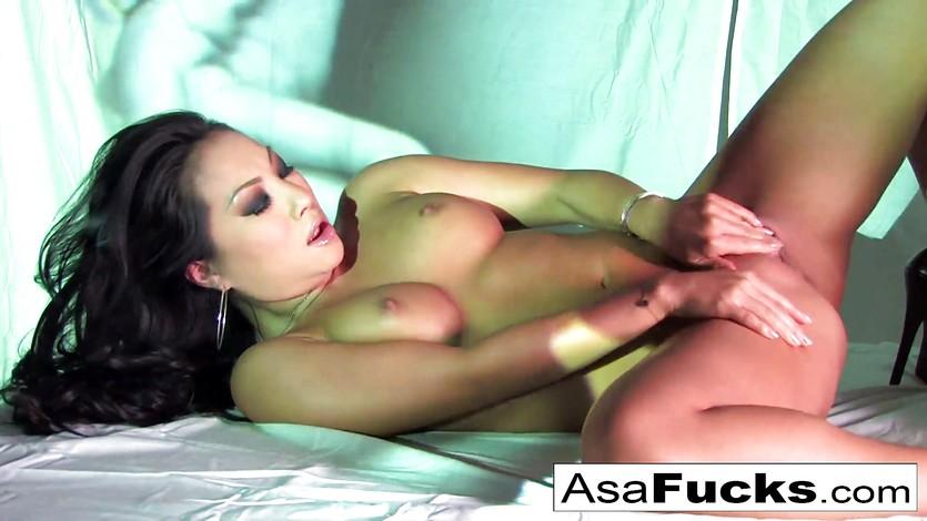 Asa Akira 2